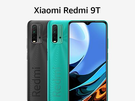 Redmi9T