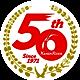 【仮面ライダー50周年】