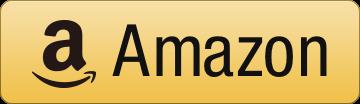 amazon MACH3