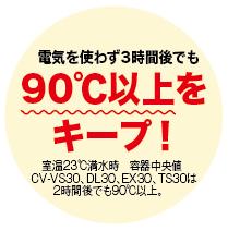 ZOJIRUSHI máy vi tính đun sôi VE điện điện Magician Yuzu 4.0L CV-DG40-XJ thép không gỉ màu nâu
