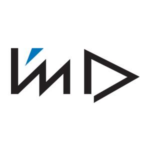 I'mD(アイムディー) RETTO ディスペンサー ホワイト RETDSW