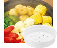 Panasonic マイコン 電子ジャー炊飯器 シルバー SR-MY051-S