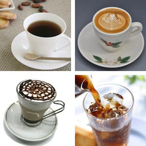 AEROBIE (エアロビー)  エアロプレス コーヒーメーカー