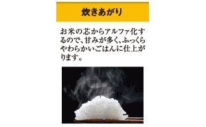 圧力IH炊飯ジャー NP-NV10-XA ステンレス