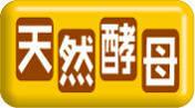 ZOJIRUSHI ホームベーカリー BB-KW10-PH