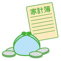ZOJIRUSHI 電動給湯ポット グレー CD-PB