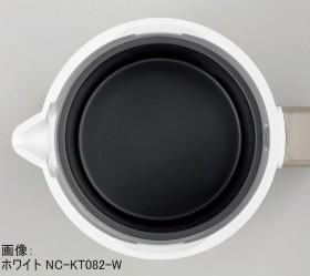 Panasonic 電気ケトル