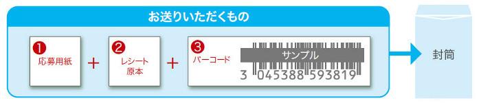 T-fal 電気ケトル「今なら 全員 1000円キャッシュバック!」キャンペーン