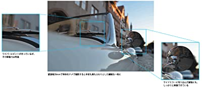 Tokina 超広角ズームレンズ AT-X 16-28 PRO FX