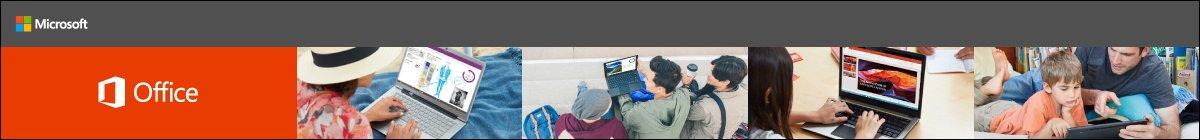 Microsoft マイクロソフトストア - Officeストア