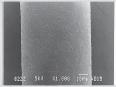 三菱レイヨン・クリンスイ 脱塩素シャワー ピュアピュアII SY101-IV