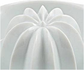 貝印 SELECT 100 グレープフルーツしぼり DH-3017