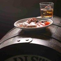 ソト(SOTO) スモークチップス 熱燻の素『黒樽ウイスキーオーク』 ST-1317
