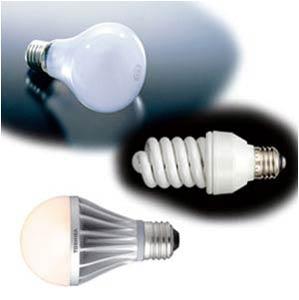 Z-LIGHT Z-108 W ホワイト
