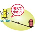 象印 ステンレスボトル TUFF SJ-TE