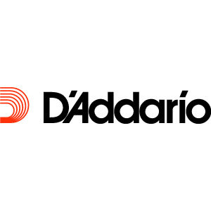 ABOUT D'Addario
