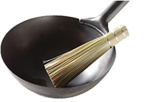 パール金属 デリッシュ ササラ <小> C-1647