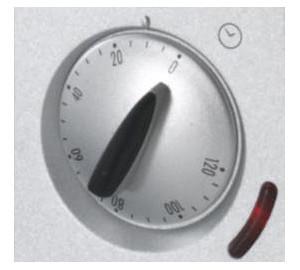 デロンギ コンベクションオーブン EO1258J