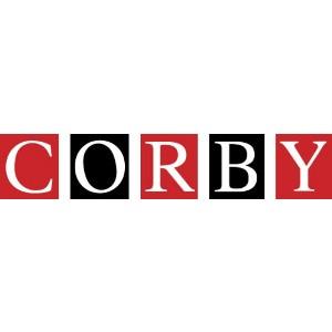 Corby ズボンプレッサー 3300JA