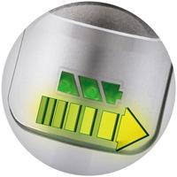 PHILIPS sonicare フレックスケアー 電動歯ブ ラシ HX6902/02