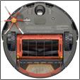 iRobot Roomba 自動掃除機 ルンバ 570 57006