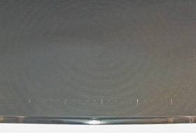 パール金属 食器洗い乾燥機対応 備長炭入り 抗菌 まな板 <大> C-350