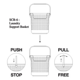 Like-it Basket