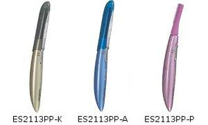 Panasonic フェリエ マユメイク ES2113PP-P ピンク