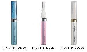 Panasonic フェリエ マユメイク ピンク ES2105PP-P