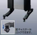 TOSHIBA ズボンプレッサー(消臭機能付き) ブラック HIP-T100(K)