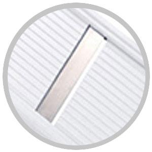 貝印 SELECT 100 スライサー (厚み調整機能付) DH-5700