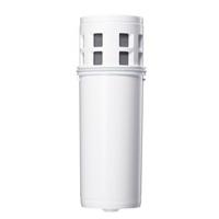 三菱レイヨン・クリンスイ クリンスイポット型浄水器用 交換カートリッジ スーパーハイグレード(2個入) CPC5W-NW
