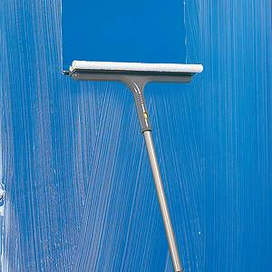 アズマ ガラス掃除 ガラス ワイパージャンボ