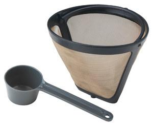 デロンギ ドリップコーヒーメーカー CMB6