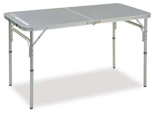 キャンパーズコレクション フォールディングテーブル YAT-1260
