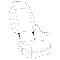 スライヴ 【座面ダブルクッションタイプ】マッサージチェア・くつろぎ指定席