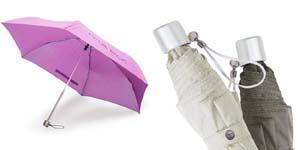 mabuベーシックスリム折畳傘