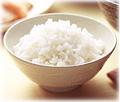 TOSHIBA オーブンレンジ Dailycookコンビニフラット17L ER-H3(WT) ピュアホワイト