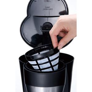 Russell Hobbs 5カップコーヒーメーカー 7610JP