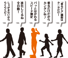 TANITA 【「乗るピタ機能」搭載】 体組成計