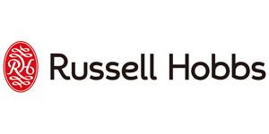Russell Hobbs 電気カフェケトル