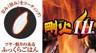 TIGER IH炊飯ジャー<炊きたて>(5.5合炊き)ブラウン JKJ-G100T