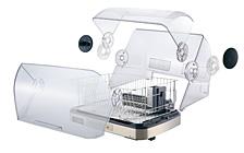 象印 食器乾燥器 EY-SA60