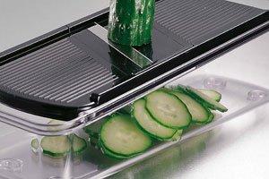 野菜調理器ジェットスライサー 23220