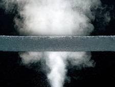 airweave(エアウィーヴ) 高反発マットレスパッド厚さ5cm エアウィーヴ