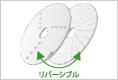 TESCOM Conomi コンパクトフードプロセッサー TK210-W ホワイト