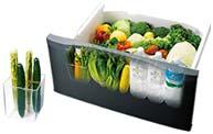 東芝 冷凍冷蔵庫 VEGETA 471L 6ドアフレンチドア(両開き)タイプ シャンパンシルバー GR-D47F(NS)