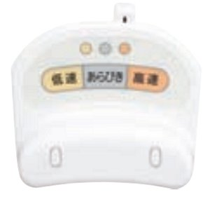 Panasonic フードプロッセッサー ホワイト MK-K61-W