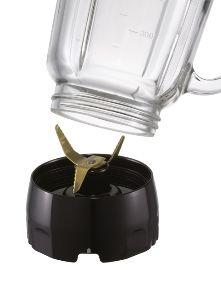 MetalLine ジュースミキサー