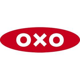OXO アングルドメジャーカップ